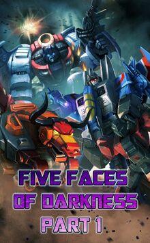 FiveFacesOfDarknessPart1.jpg