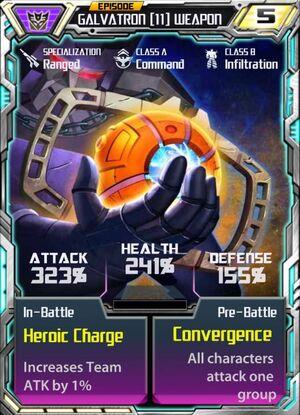 Galvatron 11 Weapon.jpg