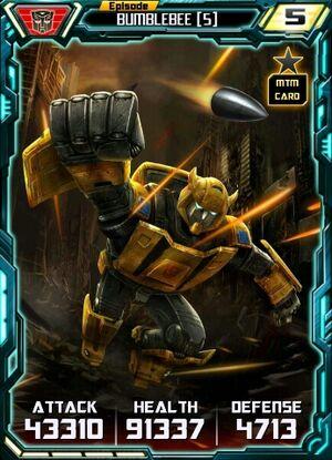 Bumblebee 5 Robot.jpg