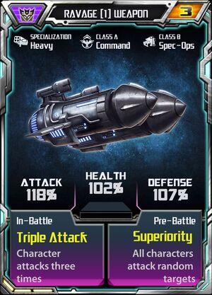 Ravage (1) Weapon.jpg
