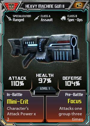 Heavy Machine Gun II Autobot.jpg
