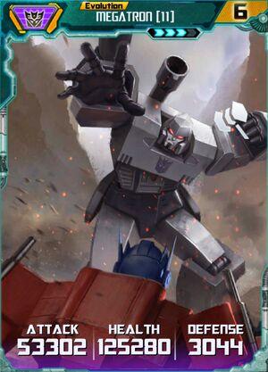 Megatron 11 E3.jpg