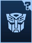 Autobot-UnknownBot.png