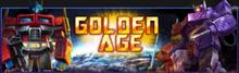BoE Golden Age banner.PNG
