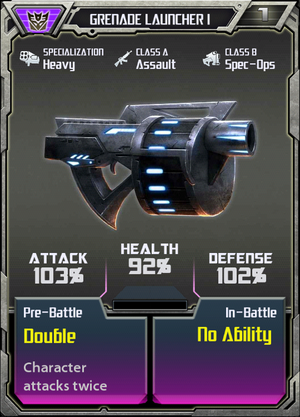 (Decepticons) Grenade Launcher I.png