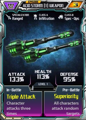Acid Storm 1 Weapon.jpg