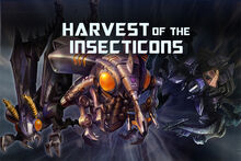 Insecticon.jpg