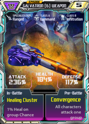 Galvatron 6 Weapon.png