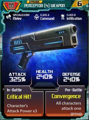 Perceptor 4 Weapon.jpg