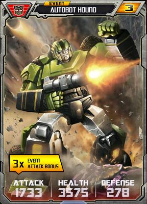 (Autobots) Autobot Hound - Robot (3) - Event.png