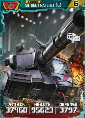 Autobot Ratchet 6 Alt.PNG