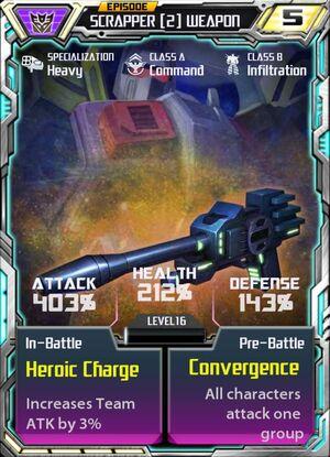 Scrapper 2 Weapon.jpg