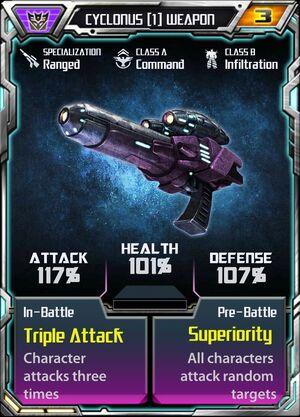 Cyclonus 1 Weapon.jpg