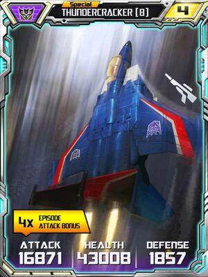 Thundercracker 8 Alt.jpg