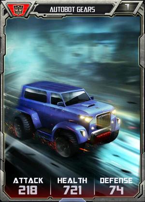 (Autobots) Autobot Gears - Alt.png