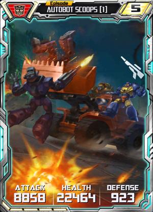 Autobot Scoops 1 Alt.png