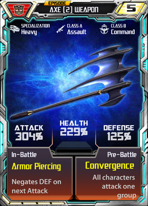 Axe 2 Weapon.PNG