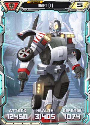 Drift 1 Robot.png