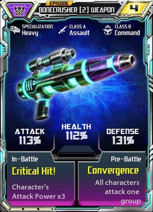 Bonecrusher 2 Weapon.jpg