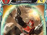 Cliffjumper (4)