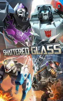 Shattered Glass.jpg