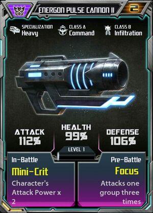 Energon Pulse Cannon II Decepticon.jpg