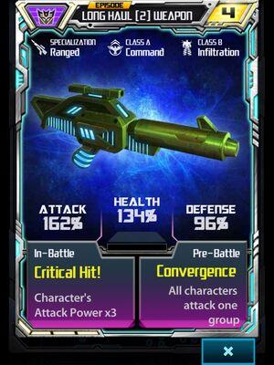 Long Haul (2) Weapon.jpg