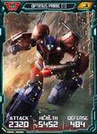 Optimus Prime (1)