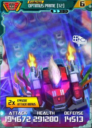 Optimus Prime 12 E2.PNG