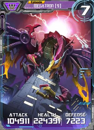 Megatron 9 Alt.png