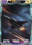 Skywarp (2)