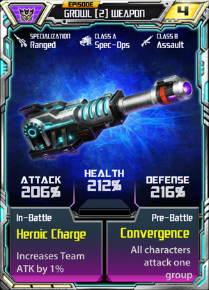 Growl 2 Weapon.PNG