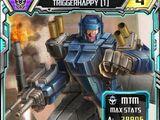 Triggerhappy (1)