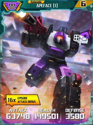 Apeface 1 Robot.jpg