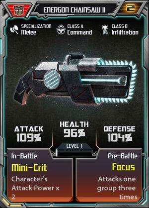 Energon Chainsaw II Autobot.jpg
