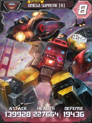 Omega Supreme 8 Robot.jpg
