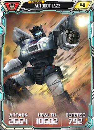 Autobot Jazz 5 Robot.jpg