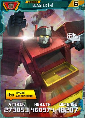 Blaster 4 Robot.PNG
