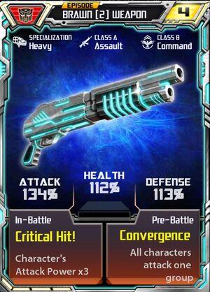 Brawn 2 Weapon.jpg