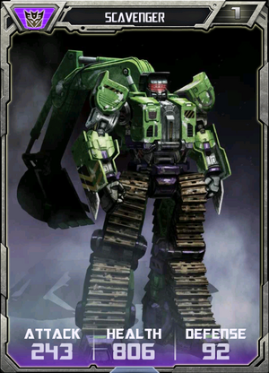 (Decepticons) Scavenger - Robot.png