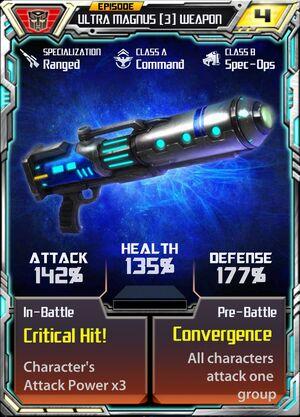 Ultra Magnus (3) Weapon.jpg