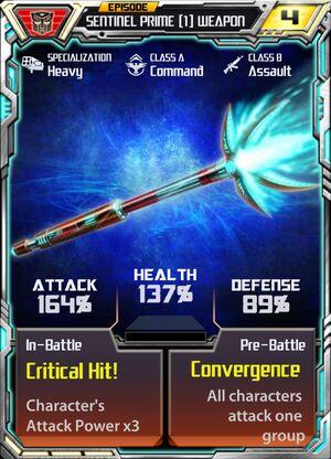 Sentinel Prime 1 Weapon.jpg