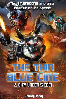 The Thin Blue Line - Facebook - Event Announcement.jpg