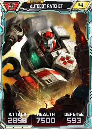 Autobot Ratchet 2 Robot.jpg