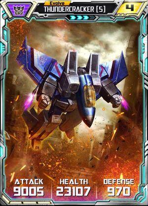 Thundercracker (5) - Evo 3.jpg