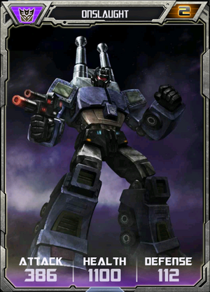 (Deceptions) Onslaught - Robot.png