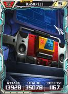 Blaster 3 Alt