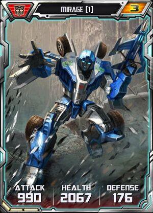 Mirage (1) - Robot.jpg
