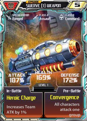 Swerve 1 Weapon.jpg