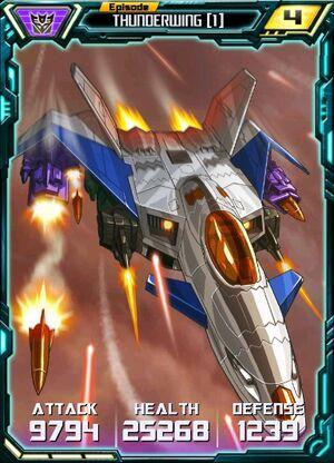 Thunderwing1AltForm.jpg